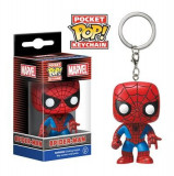 Breloc Pocket Pop Spiderman
