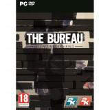 The Bureau: XCOM Declassified /PC