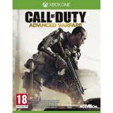 Call of Duty: Advanced Warfare /Xbox One