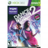 Dance Central 2 (Kinect) (German Box - Multi lang in game) /X360