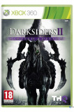 Darksiders II /X360