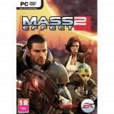 Mass Effect 2 /PC
