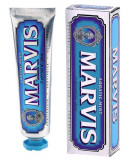 Toothpaste Marvis Aquatic Mint U 25ML