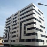 Apartament cu 3 camere , 70 mp utli Militari Lidl, Etajul 3
