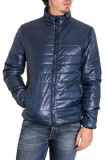 Geaca barbati Only & Sons 92040 blue, L, M, S, XS, Only & Sons