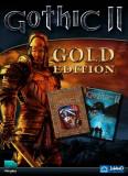 Gothic 2 (GOLD) /PC