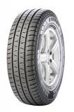 Anvelope Iarna Pirelli WINTER CARRIER 235/65/R16C 115R
