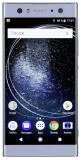 Sony Xperia XA2 Ultra albastru