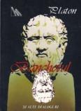Platon - Banchetul și alte dialoguri