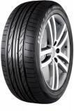Anvelope Vara Bridgestone DUELER SPORT DOT2015 225/60/R17 99H