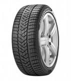 Anvelope Iarna Pirelli WSZER3 DOT2015 215/55/R16 93H