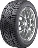 Anvelope Iarna Dunlop WINTER SPORT 3D MS AO MFS 215/55/R17 98H XL