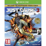 Just Cause 3 - Gold Edition /Xbox One