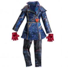 Costum Evie din Descendentii 2, Disney