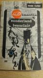 myh 49 - DINASTIA SUNDERLAND BEAUCLAIR - VINTILA CORBUL - VOL 2 - EDITIAE 1967