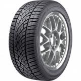 Anvelope Iarna Dunlop Sp Winter Sport 3d 275/45 R20 110V