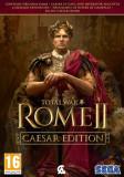 Total War Rome Ii Caesar Edition Pc, Sega