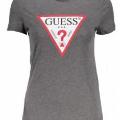 Guess Jeans Bluza dama 110029 grey, L, XL