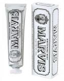 Toothpaste Marvis Whitening Mint U 25ML