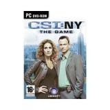 CSI: New York /PC