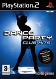Dance Party Club Hits (Solus) /PS2
