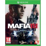 Mafia 3 /Xbox One #, 2K Games