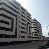 Apartament , 3 cam , 69 mp utili , Militari cofetarie El Burro, Etajul 6
