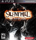 Silent Hill: Downpour (#) /PS3