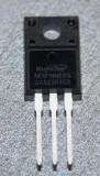 MDF11N65B