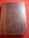 Lloyd C.Douglas - Parada -Ed. IIIa 1946 trad. Jul Giurgea ,385 pag Ed.Remus Ciof