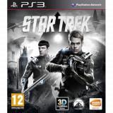 Star Trek /PS3