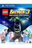 Lego Batman 3: Beyond Gotham /Vita