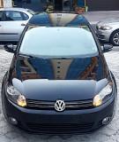 Volkswagen Golf VI 6 impecabil, Motorina/Diesel, Hatchback