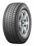 Anvelope Iarna Bridgestone Blizzak DM-V2 265/65/R17 112R