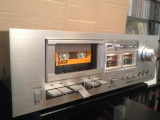 Stereo Cassette Tape Deck PIONEER CT-506 - Impecabil/Vintage/Made in Japan