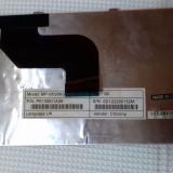 Tastatura Acer Aspire 5747Z MP-08G66GB-6983