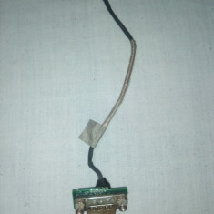 Modul Port Serial - HP Compaq NC 6220