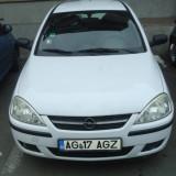 Vand Opel Corsa C 2004 benzina - Unic proprietar in Romania, Hatchback