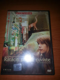 Film DVD Lost In Translation-Bill Murray limba romana