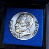 Medalie Tudor Vianu