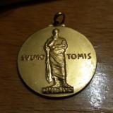 Medalie 6 Giugno 1968