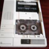"Robot telefonic ""Panasonic """