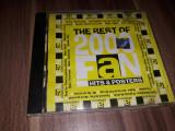 Cumpara ieftin CD COLECTIE VARIOUS-THE BEST OF 2000