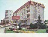 Bnk cp Campina - Hotel Muntenia - necirculata, Printata