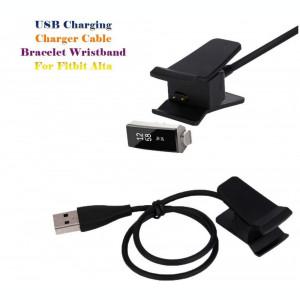 Cablu usb incarcare Fitbit Alta - nou