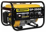 GENERATOR  de curent - 2200W - GOSPODARUL PROFESIONIST GP-2500