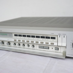 Amplificator receiver Onkyo TX-30, 0-40W