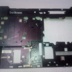 Bottom Case  HP 625