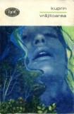 A. I. Kuprin - Vrăjitoarea