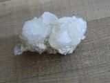 Specimen minerale - CUART (T3)
